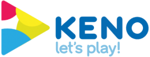 logo-keno-lets-play